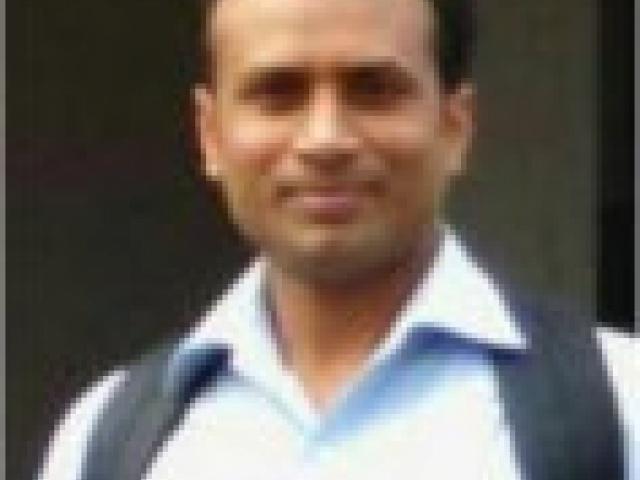 Kushal Veer Singh